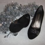 Туфли женские Zenden, Челябинск