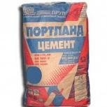 Цемент от производителя по низким ценам, доставка, Челябинск