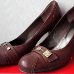 Туфли lisette франция, Челябинск