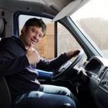 Услуги грузчиков  переезд доставка, Челябинск