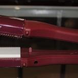Щипцы Scarlett SC-069, Челябинск