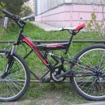 """Велосипед 7-13 лет 24""""новый подростковый велосипед, Челябинск"""