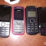 Nokia телефоны, Челябинск