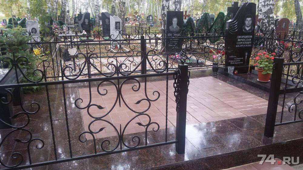 Памятники цена челябинск 74 первая гранитная мастерская зодчий