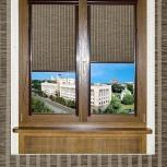 Жалюзи на окна цена, Челябинск