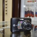 Цифровой фотоаппарат General Electric Z4300, Челябинск