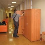 Качественные работы по мебели, Челябинск