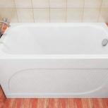 Мини-ванна с доставкой в Челябинске, Челябинск