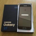 телефон samsung galaxy s 7,32 gb, Челябинск