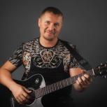 Уроки игры на гитаре - бесплатно !, Челябинск