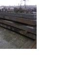 30-мм лист рядовая сталь обрабатывается, Челябинск