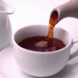 """Чай """"Чай для мамы"""" качество винклер, Челябинск"""