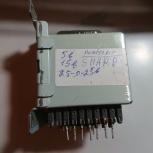 Трансформатор  от музыкального центра, Челябинск