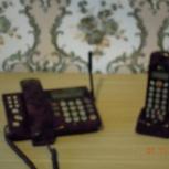 Телефоный аппарат LG : LG GT-9720A, Челябинск