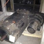 Продам электродвигатель мр132 М 11к, Челябинск