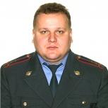 Юридические консультации, документы и помощь, Челябинск