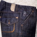 Джинсы ONeill Jeans 32/34, Челябинск