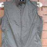 Куртка-безрукавка DKNY. Размер 46, Челябинск