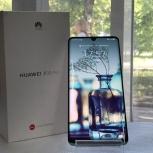 Смартфон HUAWEI P30 Pro 8/256GB, Челябинск