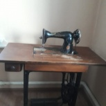 Продам швейную машину, Челябинск
