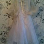 Нарядные платья на девочку, Челябинск