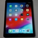 Планшет Apple iPad Air 32Gb Wi-Fi + Cellular, Челябинск
