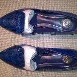 туфли женские, Челябинск