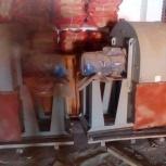 Продам вентиляторы промышленные, Челябинск