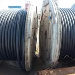 Куплю кабель любого назначения неликвиды,остатки с монтажа,новый,опт, Челябинск