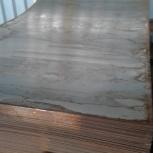 Лист х/к 0.7мм 1х2, Челябинск
