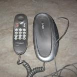 телефон стационарный - трубка ELENBERG TL-1020, Челябинск
