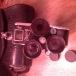Продам кинокамеру, Челябинск