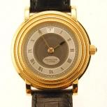 Куплю-выкуплю с ломбарда золотые часы,либо швейцарские,оригинальные, Челябинск