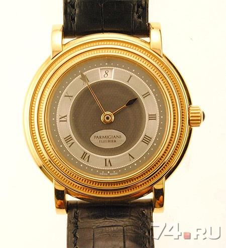 Челябинск золотые часы ломбард стоимость ссср слава часы кварц