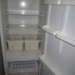Скупка холодильников Снежинка, Свияга и другие, Челябинск