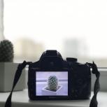 Фотоаппарат Nikon D3200 Body/ Nikon 24-85mm f/3.5-4.5G ED VR AF-S, Челябинск