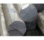 Круг 110мм сталь 12х18н10т  короткий, Челябинск