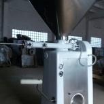 Мясоперерабатывающее оборудование после кап. ремонта, Челябинск