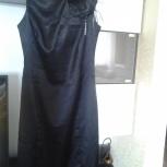 Маленькое черное платье, Челябинск
