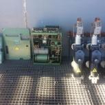 Осуществляем поставки высоковольтного оборудования:, Челябинск