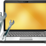 Ремонт компьютеров ,ноутбуков.Windows, Челябинск