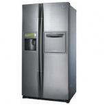 Нужен холодильник, Челябинск