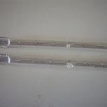 Лампа КГМ-220-1000-4  2 штуки новые : Arsenal 0001, Челябинск