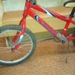Детский Подростковый велосипед Forward, Челябинск