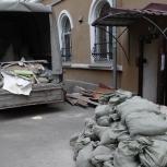 Вывоз строительного мусора старой мебели, Челябинск