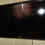 "Телевизор LG 42LM585T 32"", Челябинск"