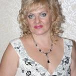 Тамада, DJ, д Мороз, шоу-программа на новый год, Челябинск