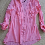 блузка рубашка, Челябинск