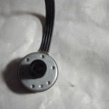 Мотор для кассетных механизмов Sony Aiwa Panasonic, Челябинск