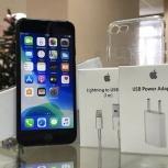 Apple iPhone 7 32GB Touch ID/NFC А1779, Челябинск